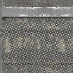 Raw Excess | Rivestimenti pareti | GLAMORA