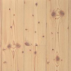 Landhausdiele Terra Tanne Weiss | Sols en bois | Trapa