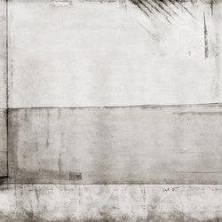 Wall Script Tongues | Rivestimenti su misura | GLAMORA