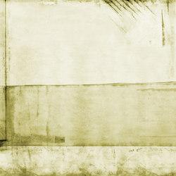 Wall Script Tongues | Bespoke wall coverings | GLAMORA