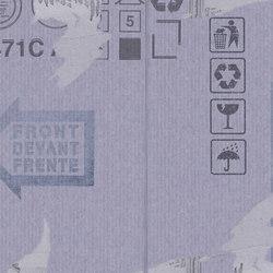 Wall Script Consignia | Bespoke wall coverings | GLAMORA