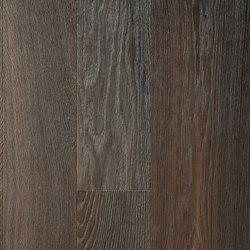 Landhausdiele Terra Eiche Modena Naturell | Holzböden | Trapa
