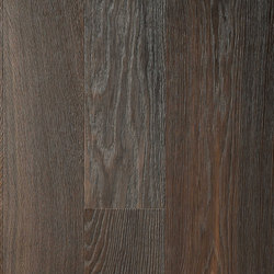 Landhausdiele Terra Eiche Modena Naturell | Wood flooring | Trapa