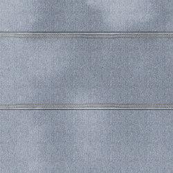 Wall Script Blue Jeans | Wandbeläge | GLAMORA