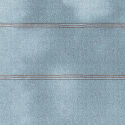Wall Script Blue Jeans | Wall coverings | GLAMORA