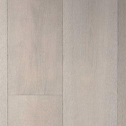Landhausdiele Eiche Verona Naturell | Wood flooring | Trapa