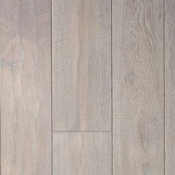 Landhausdiele Eiche Verona Storico | Pavimenti in legno | Trapa