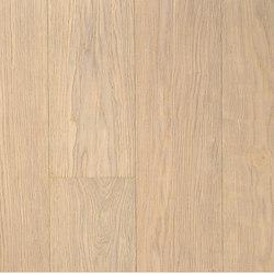 Landhausdiele Eiche Aussee Ruhig | Wood flooring | Trapa