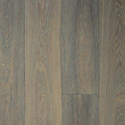 Landhausdiele Eiche Siena Ruhig | Wood flooring | Trapa