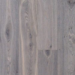 Landhausdiele Eiche Steineiche Tradition | Pavimenti in legno | Trapa