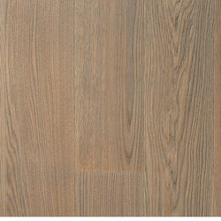 Landhausdiele Mooreiche Grau Naturell | Wood flooring | Trapa