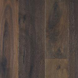 Landhausdiele Terra Eiche Modena Storico | Wood flooring | Trapa
