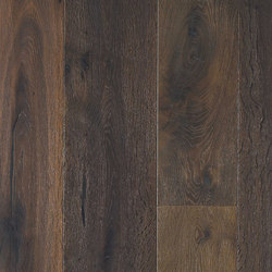 Landhausdiele Terra Eiche Modena Storico | Pavimenti in legno | Trapa