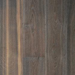 Landhausdiele Mooreiche Portofino Naturell | Holzböden | Trapa