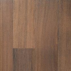 Landhausdiele Terra Eiche Bergamo Naturell | Wood flooring | Trapa
