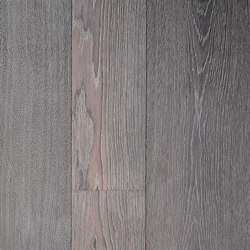 Landhausdiele Terra Eiche Milano Naturell | Pavimenti legno | Trapa