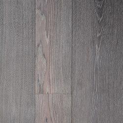Landhausdiele Terra Eiche Milano Naturell | Wood flooring | Trapa