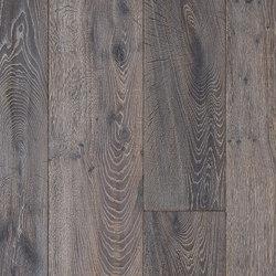 Landhausdiele Terra Eiche Milano Storico | Wood flooring | Trapa