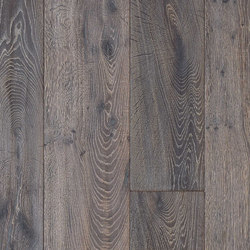 Landhausdiele Terra Eiche Milano Storico | Pavimenti in legno | Trapa