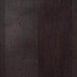 Landhausdiele Terra Eiche Romano Naturell | Wood flooring | Trapa