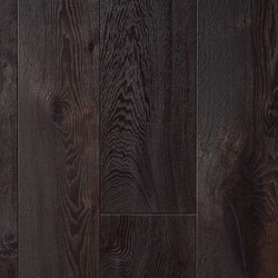 Landhausdiele Terra Eiche Romano Storico | Holzböden | Trapa