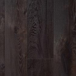 Landhausdiele Terra Eiche Romano Storico | Wood flooring | Trapa