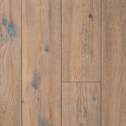 Landhausdiele Mooreiche Livorno Storico | Wood flooring | Trapa