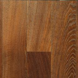 Landhausdiele Terra Eiche Natur Naturell | Wood flooring | Trapa