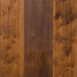 Landhausdiele Terra Eiche Natur Storico | Wood flooring | Trapa