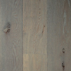 Landhausdiele Eiche Siena Tradition | Wood flooring | Trapa
