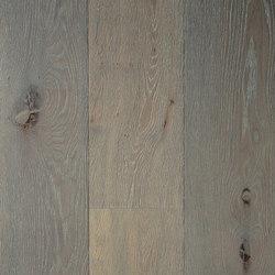 Landhausdiele Eiche Siena Tradition | Pavimenti in legno | Trapa