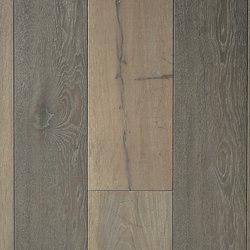 Landhausdiele Eiche Siena Storico | Wood flooring | Trapa