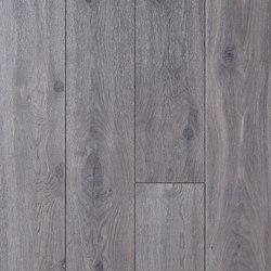 Landhausdiele Eiche Steineiche Storico | Wood flooring | Trapa