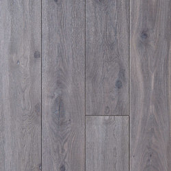 Landhausdiele Eiche Steineiche Storico | Pavimenti in legno | Trapa