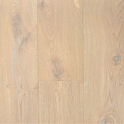 Landhausdiele Eiche Aussee Tradition | Wood flooring | Trapa