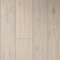 Landhausdiele Eiche Carrara Storico | Wood flooring | Trapa