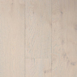 Landhausdiele Eiche Carrara Tradition | Wood flooring | Trapa
