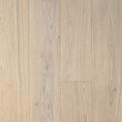 Landhausdiele Eiche Kalkeiche Tradition | Wood flooring | Trapa