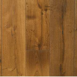 Landhausdiele Mooreiche Natur Storico | Wood flooring | Trapa