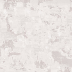 Here & There Hot Spot | Bespoke wall coverings | GLAMORA
