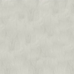 Here & There Latitude | Revêtements de murs | GLAMORA