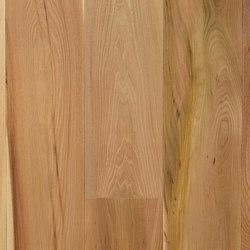 Landhausdiele Rüster | Pavimenti legno | Trapa
