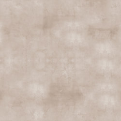 White Shimai | Wall coverings | GLAMORA