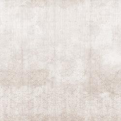 White Ashita | Revestimientos de pared | GLAMORA
