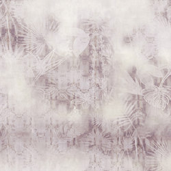 White Yuugen | Wall coverings | GLAMORA