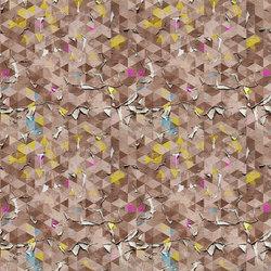 Template Ethereal | Revêtements de murs | GLAMORA