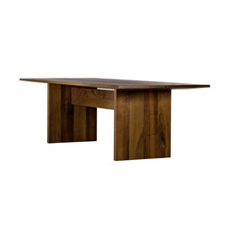 WT Table | Mesas comedor | Trapa