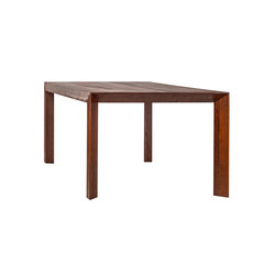 OT Table | Dining tables | Trapa