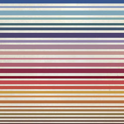 Impulses Strips | A medida | GLAMORA