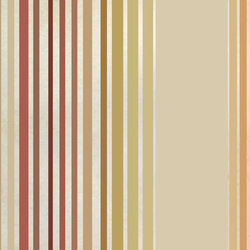Impulses Lines Wine | Wall coverings | GLAMORA